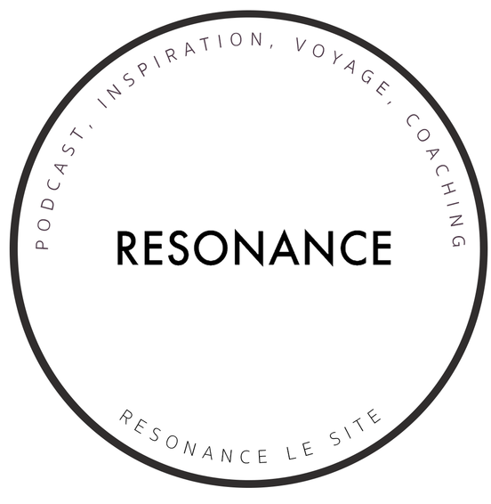 publie sur resonance