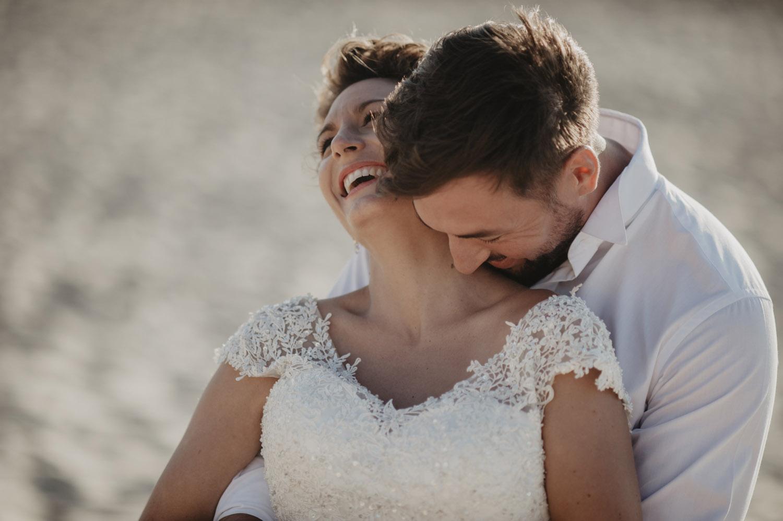 seance couple mariage capbreton