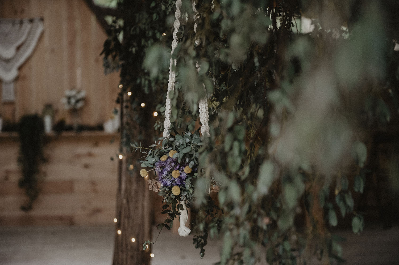 Mariage végétal et écoresponsable dans le sud-ouest. Coco Barn Wood Lodge, Angresse, Hossegor, Biarritz, Pau. Photographe mariage, reportage naturel et spontané de votre jour J. Pays Basque, Béarn.