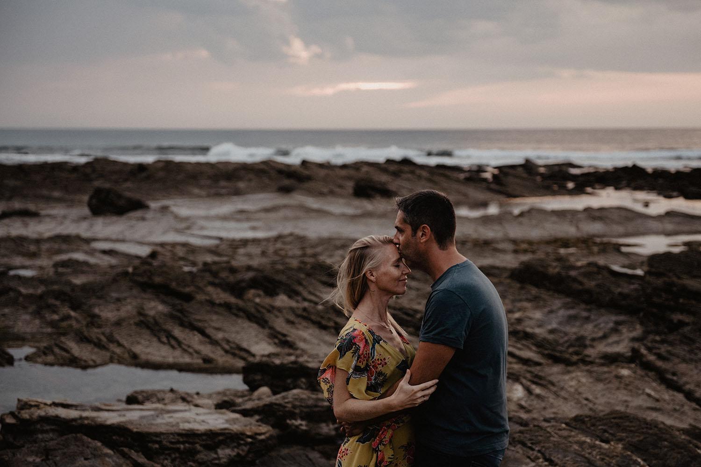 mariage folk au pays basque