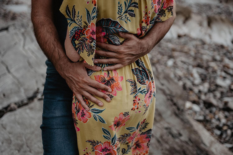 Photographe de mariage en Aquitaine