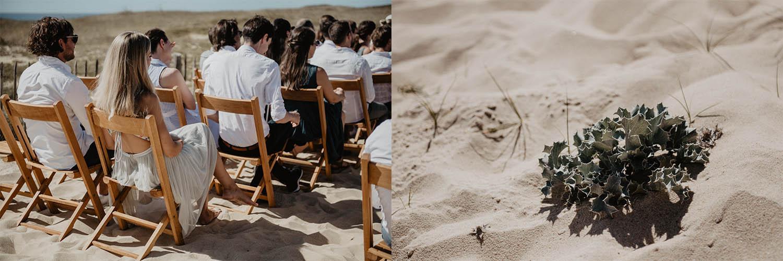 Photographe reportage mariage lifestyle, Pau, Biarritz, Hossegor. Cérémonie laïque, mariage folk et nature.