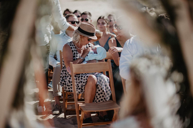 Reportage moderne de mariage, photographe lifestyle Pau, Tarbes, Bayonne, Biarritz.