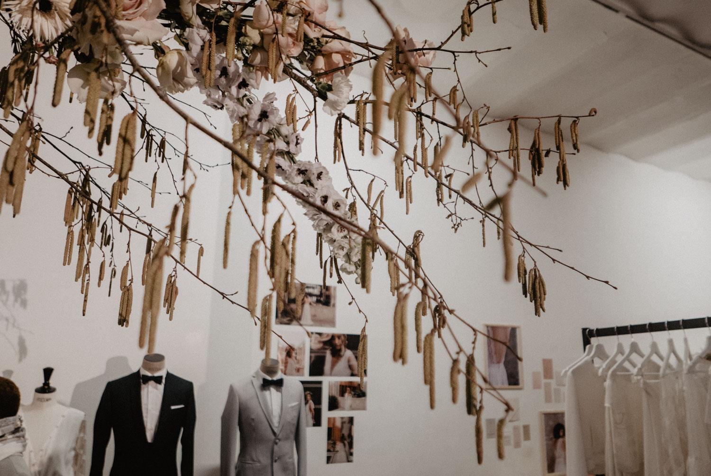 Mariage écoresponsable, festival mariage inspiration folk, nature. photographe Pau, Aquitaine 64.