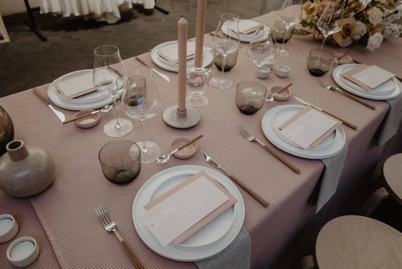 Inspiration pour un mariage écoresponsable en Aquitaine, Pau, Hossegor, Angresse.