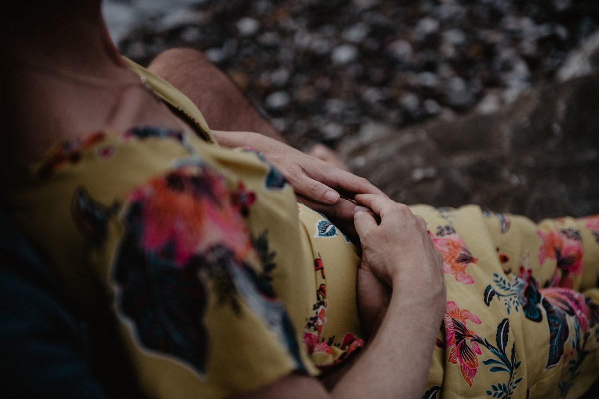 photographe grossesse maternite lifestyle pau biarritz tarbes hossegor