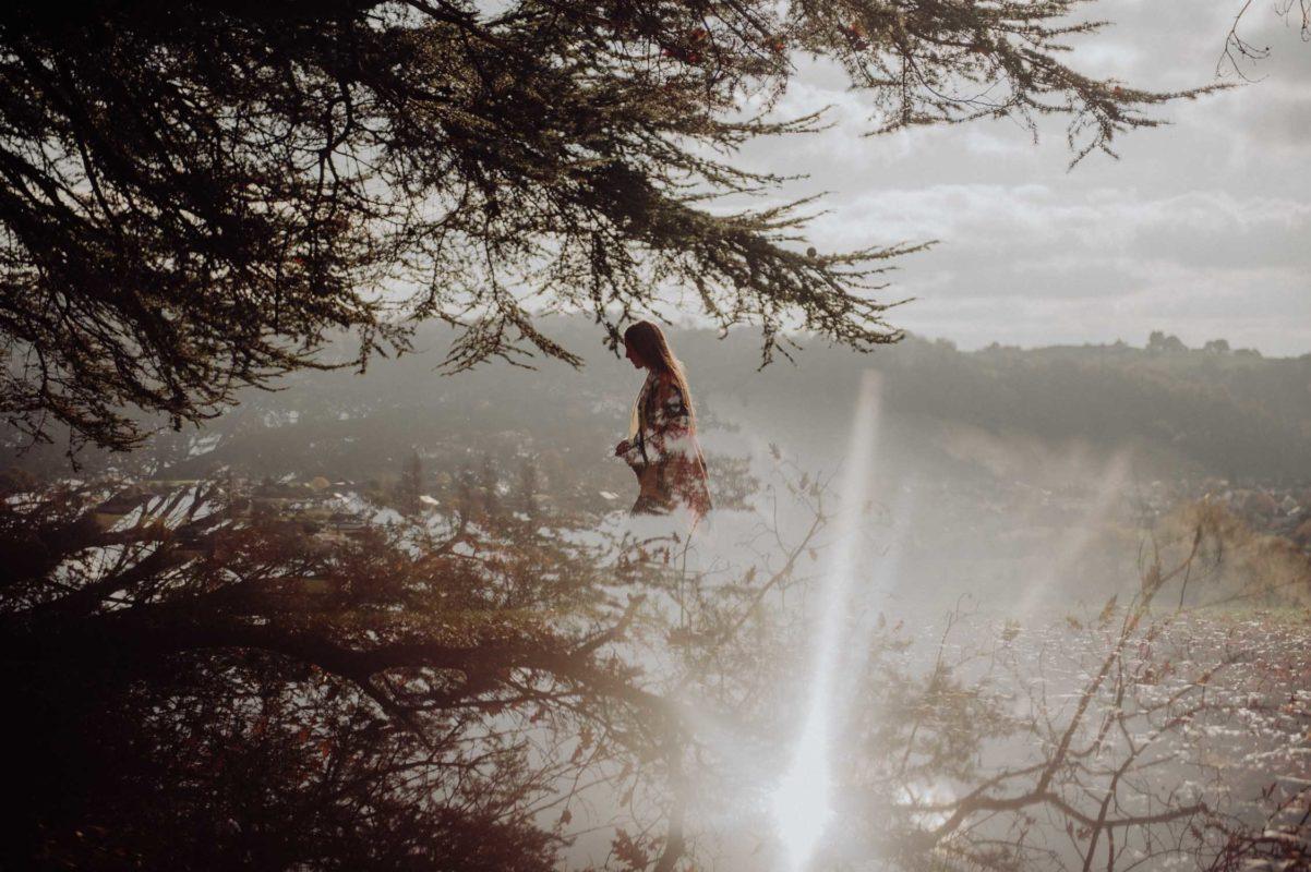 photographe mariage pau pays basque landes seance grossesse maternité inspiration photo