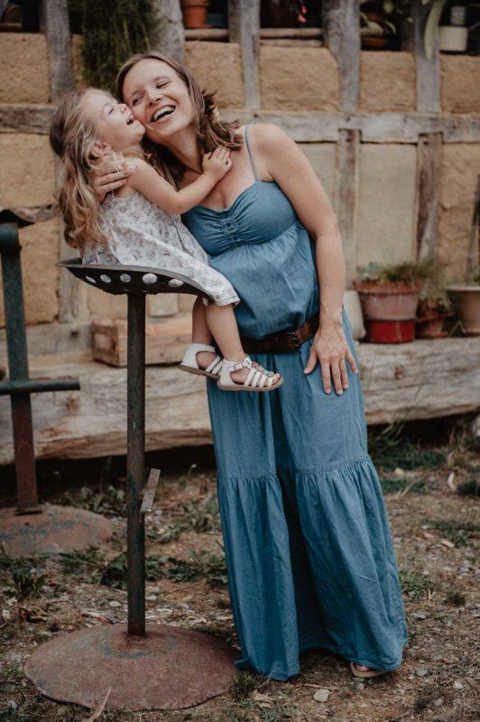 photo inspiration photographe mariage pau pays basque landes seance grossesse maternité enfant lifestyle