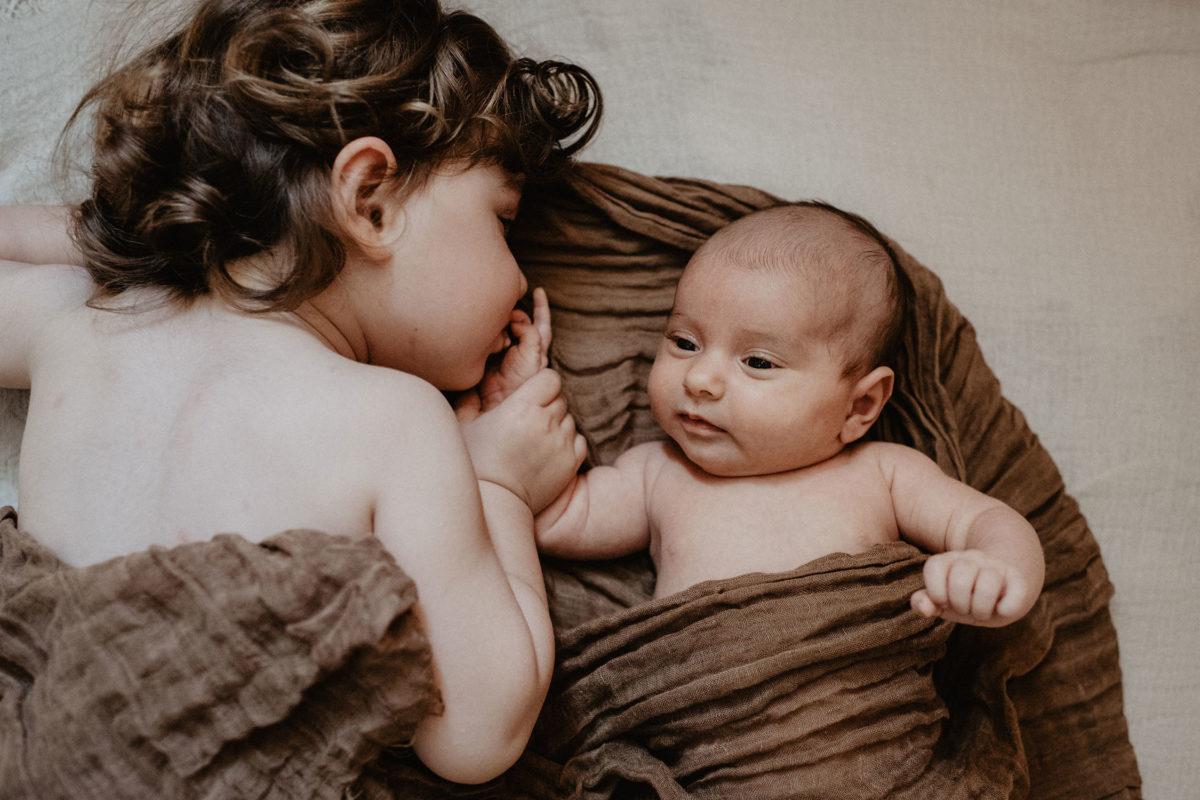 photographe naissance séance photo pau