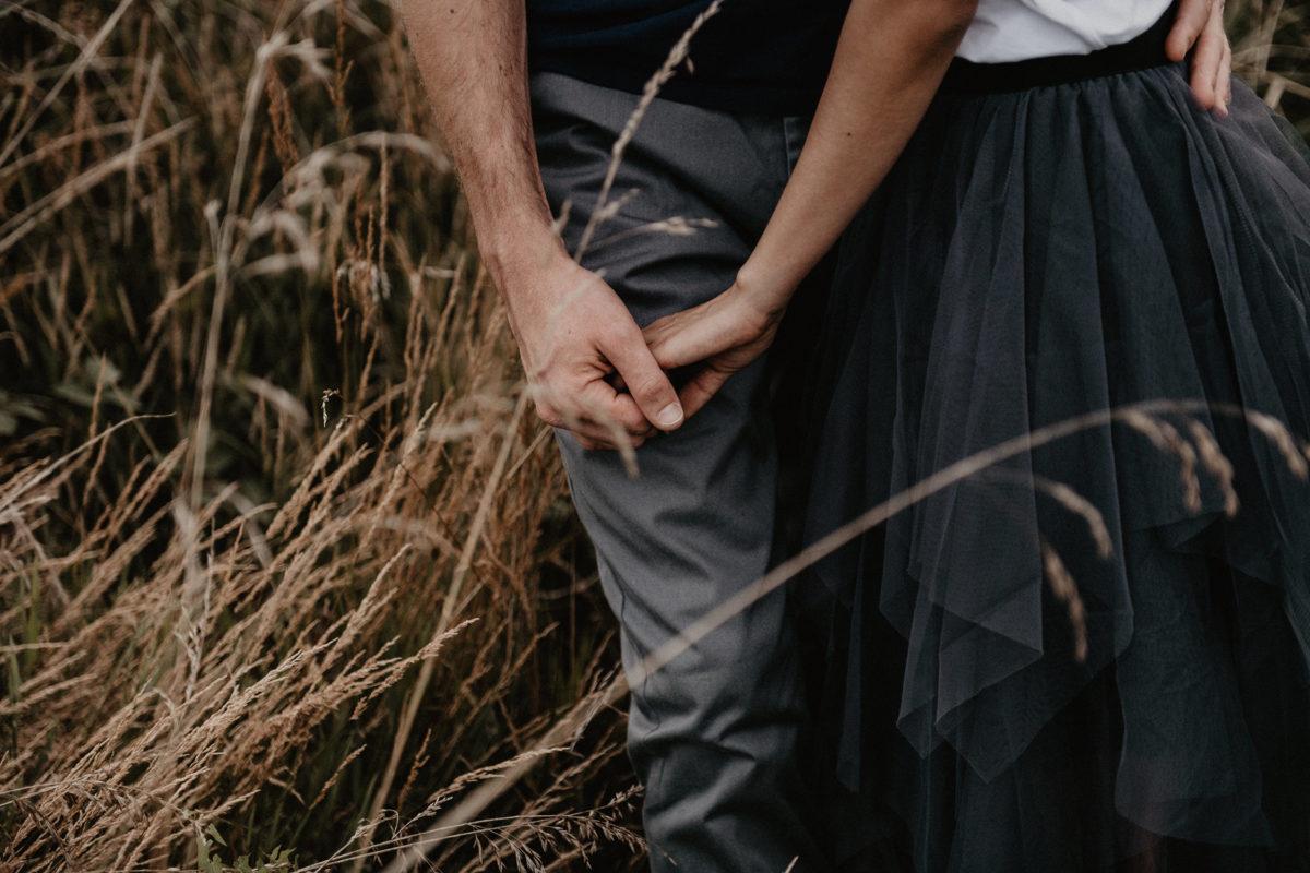 photographe mariage nature inspiration