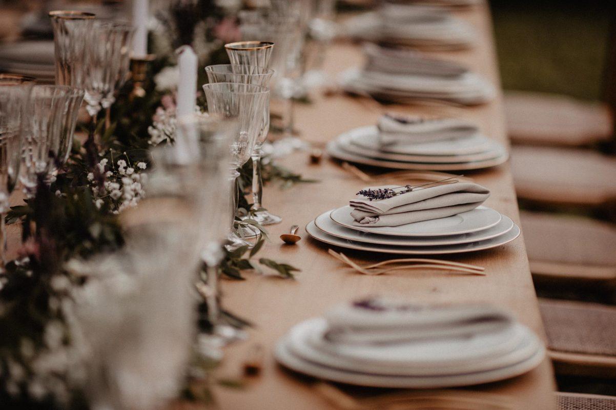 inspiration mariage folk bohème au Domaine de Petiosse, photographe Aquitaine