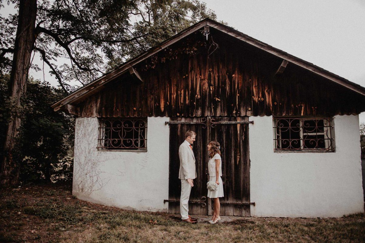 photographe mariage folk et coresponsable à Bordeaux