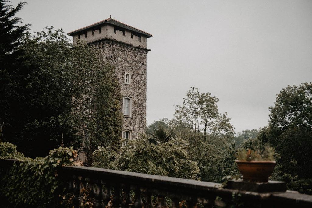 Pigeonnier, Salle de réception atypique, verrière ancienne, mariage sous la pluie, Domaine de Lucain, 64, Pau, Aquitaine