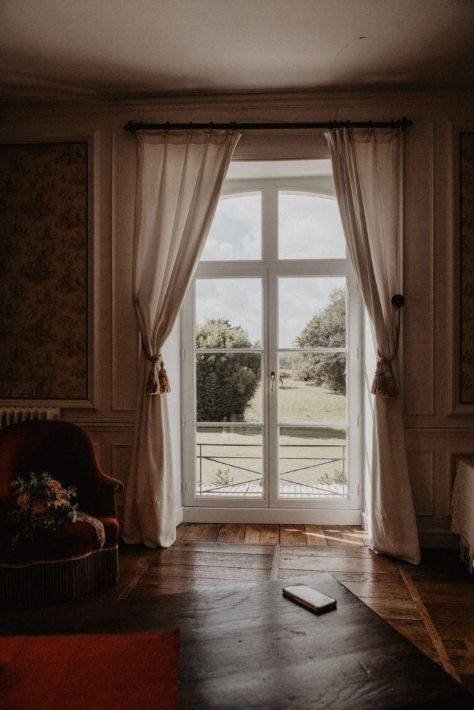 chateau monbet mariage landes