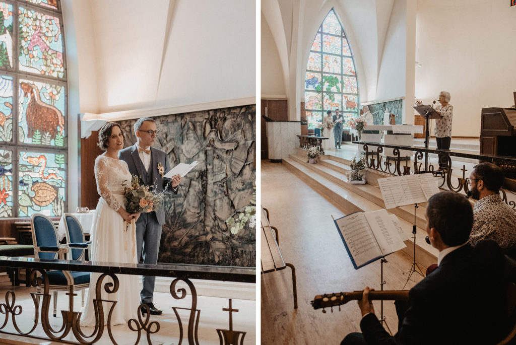 mariage Hossegor photographe