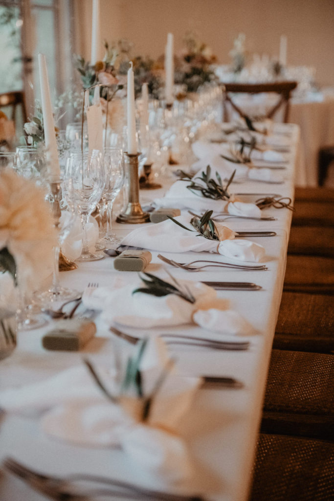 mariage bohème pays basque