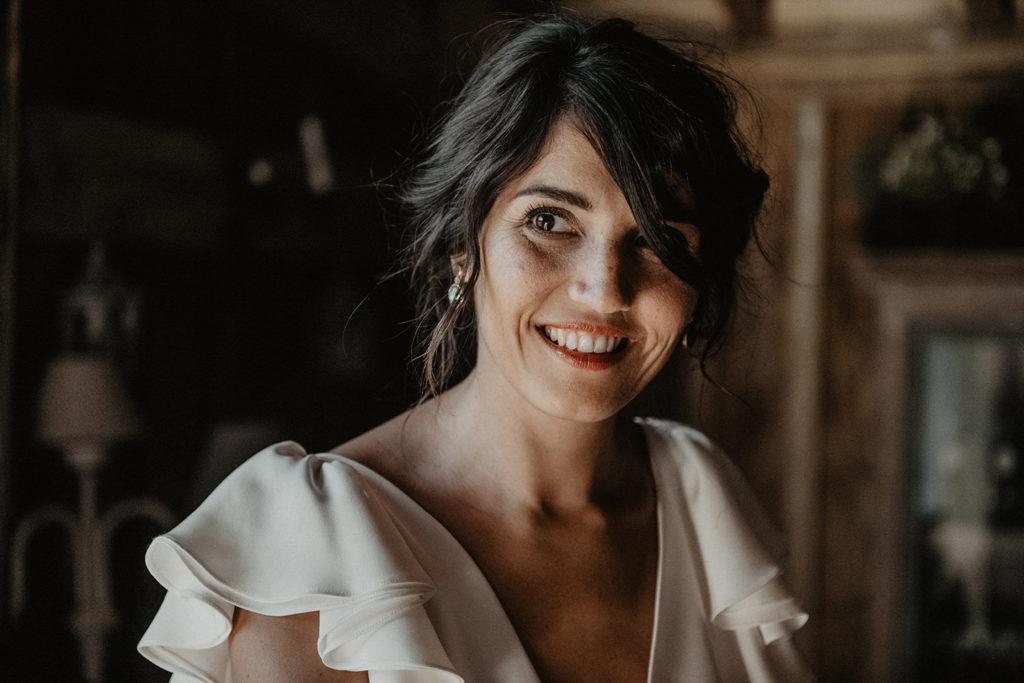 domaine Petiosse photographe mariage bohème Landes