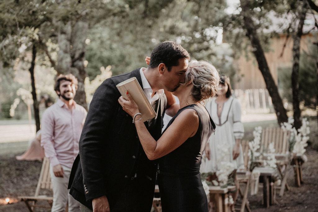 domaine Petiosse photographe mariage inspiration