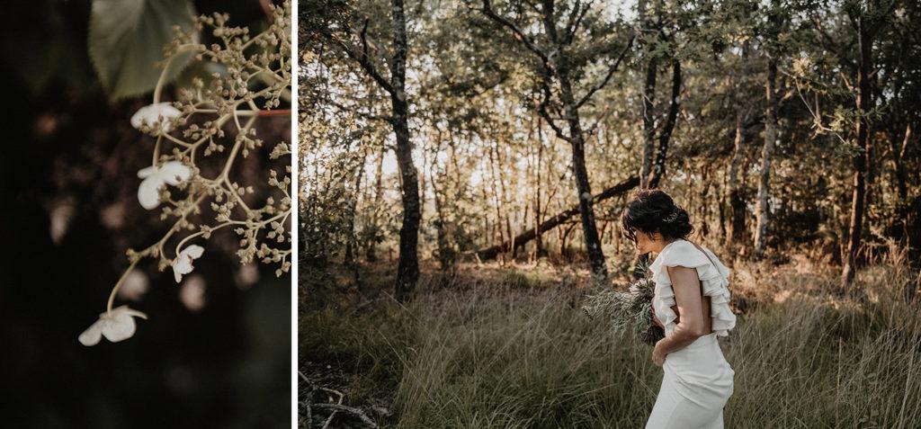 photographe mariage Petiosse