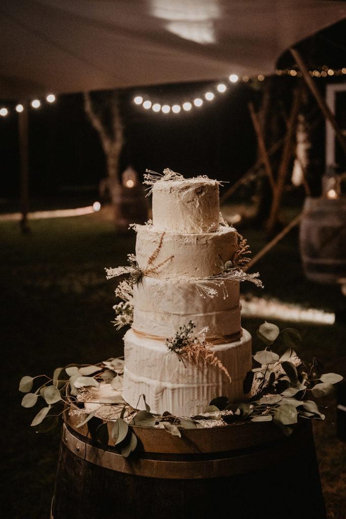 wedding cake mariage Bordeaux